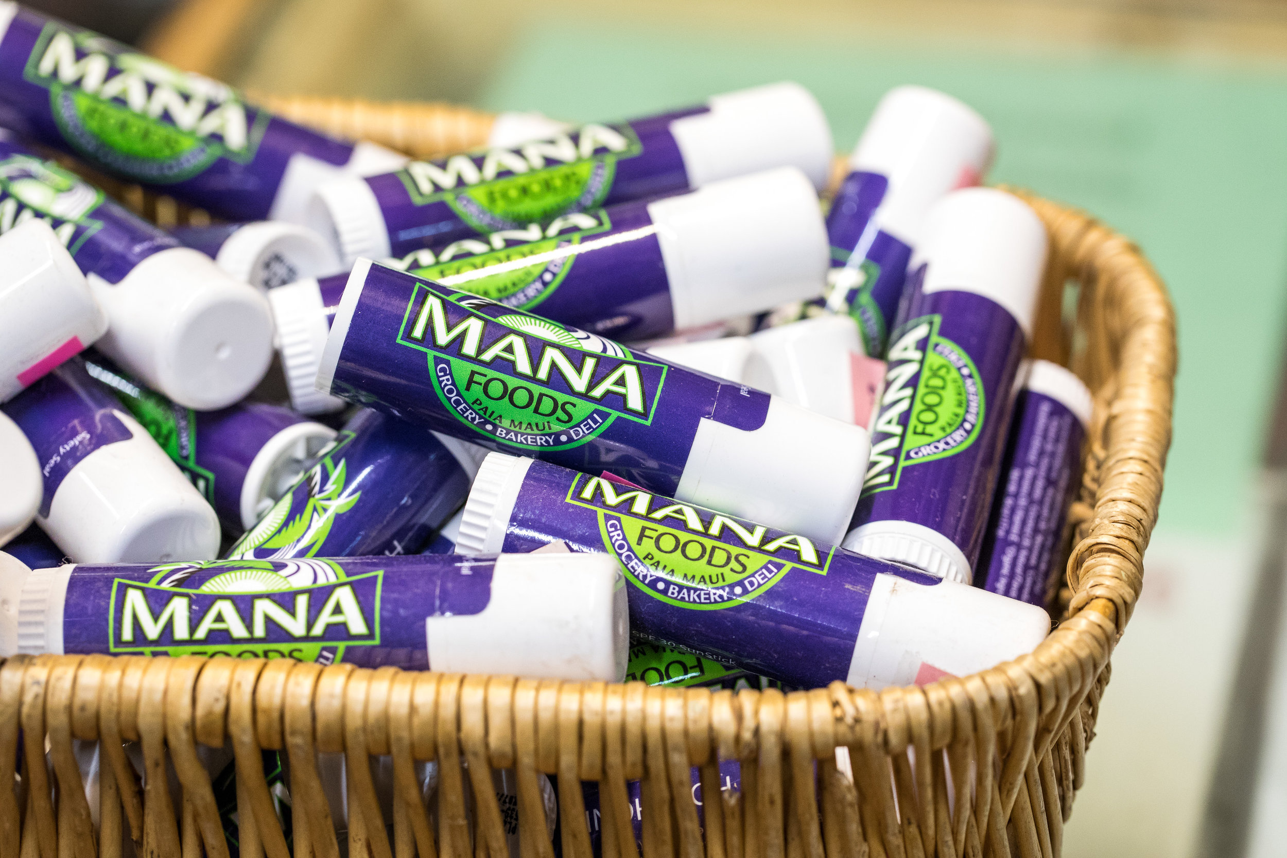 mana-foods-lip-balm-maui-hawaii.jpg