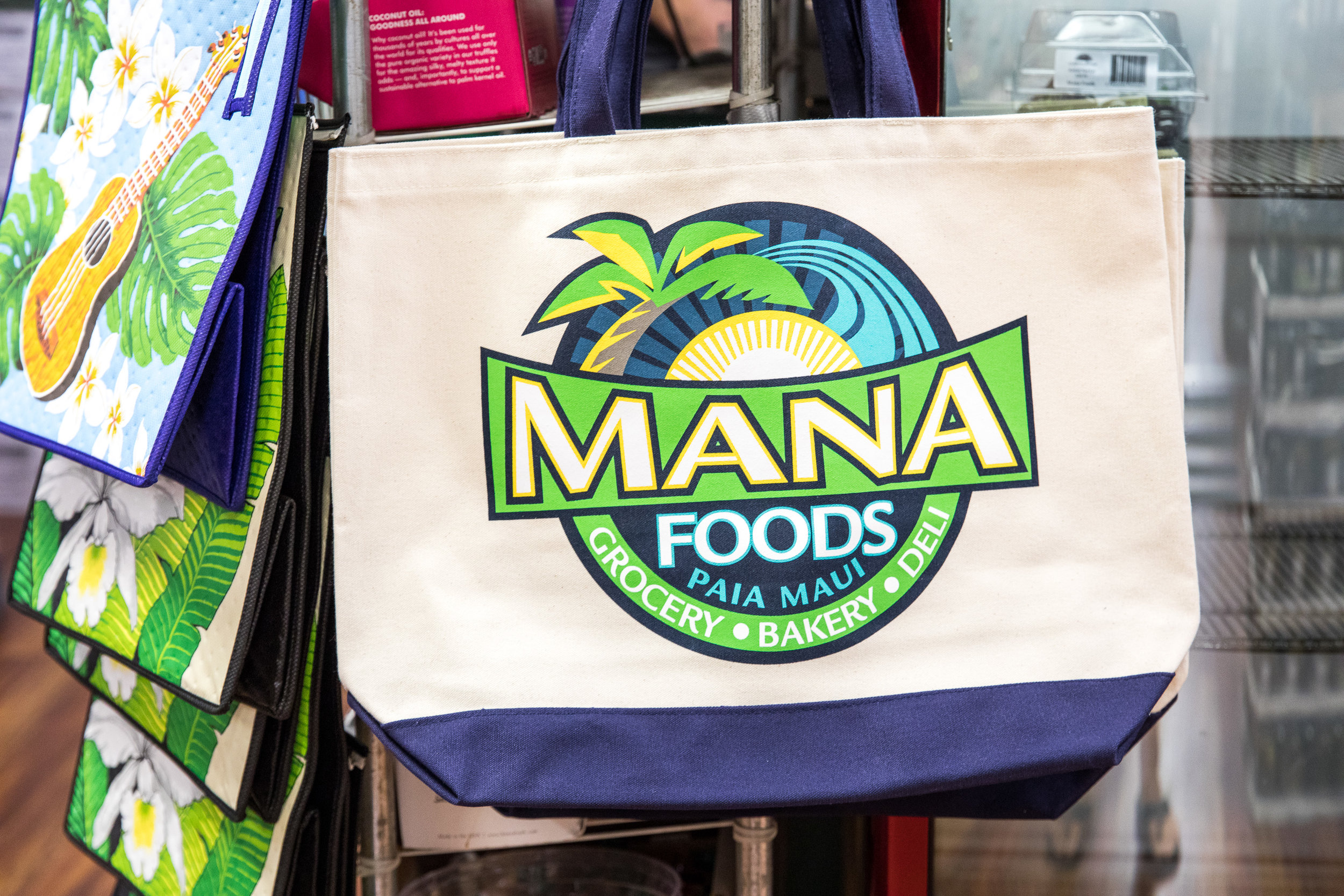 mana-foods-canvas-bag-maui.jpg