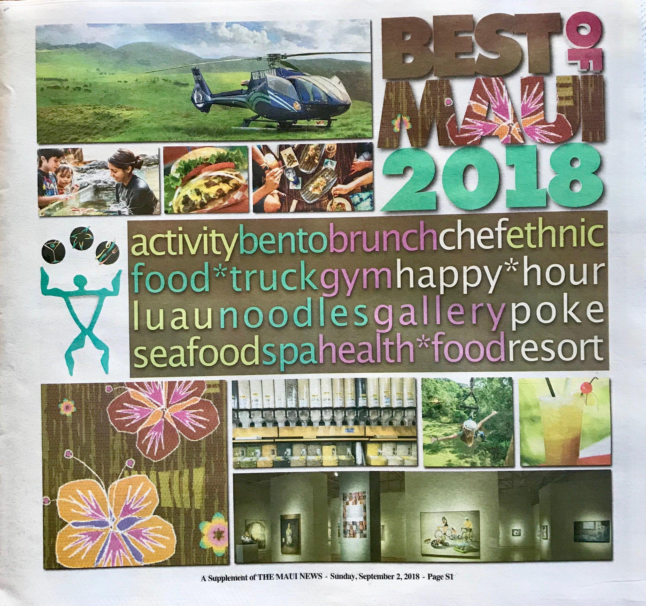 mana-foods-best-heath-food-store-maui.jpeg