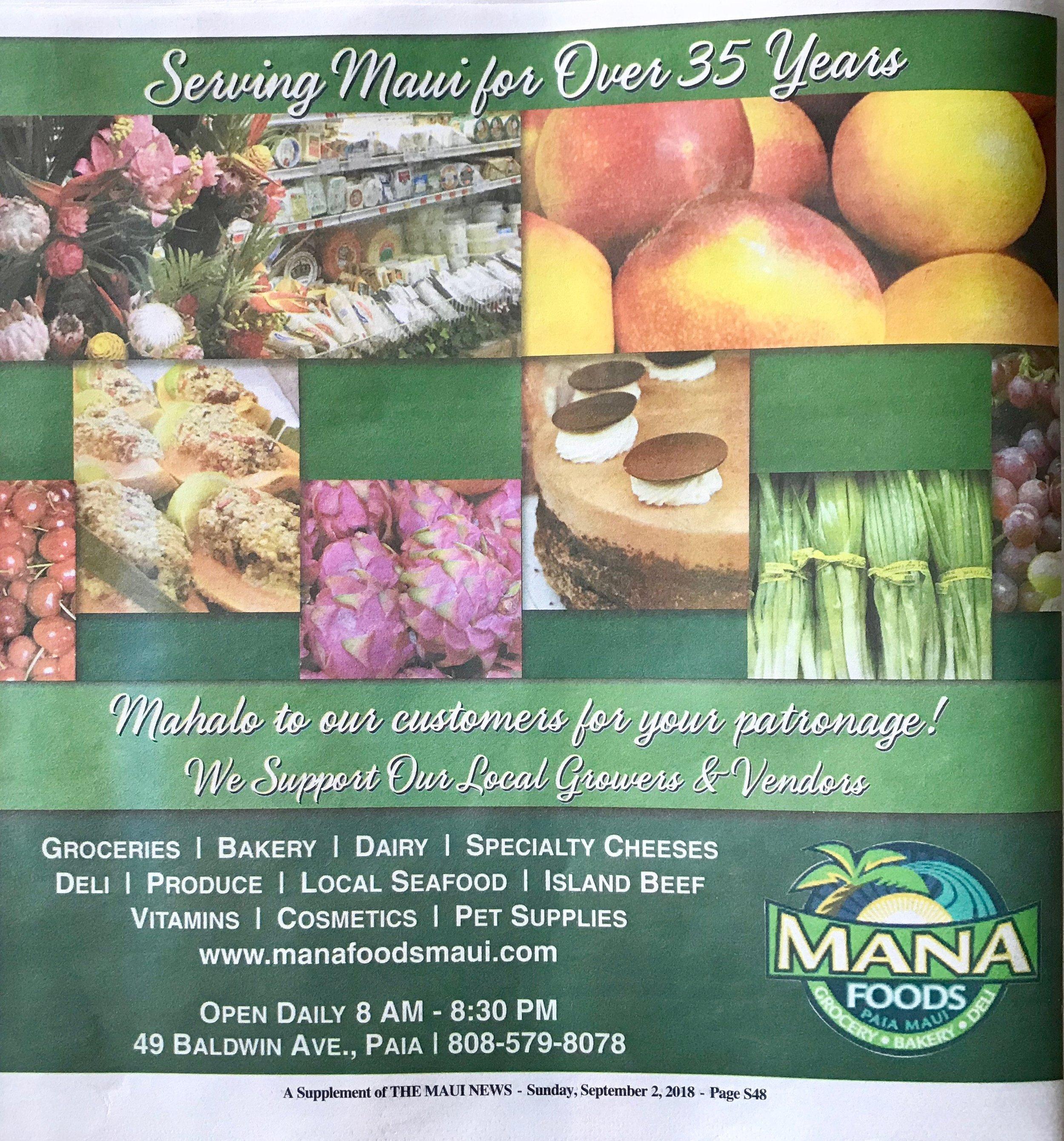 Best-Food-Maui-Maui-News.jpeg