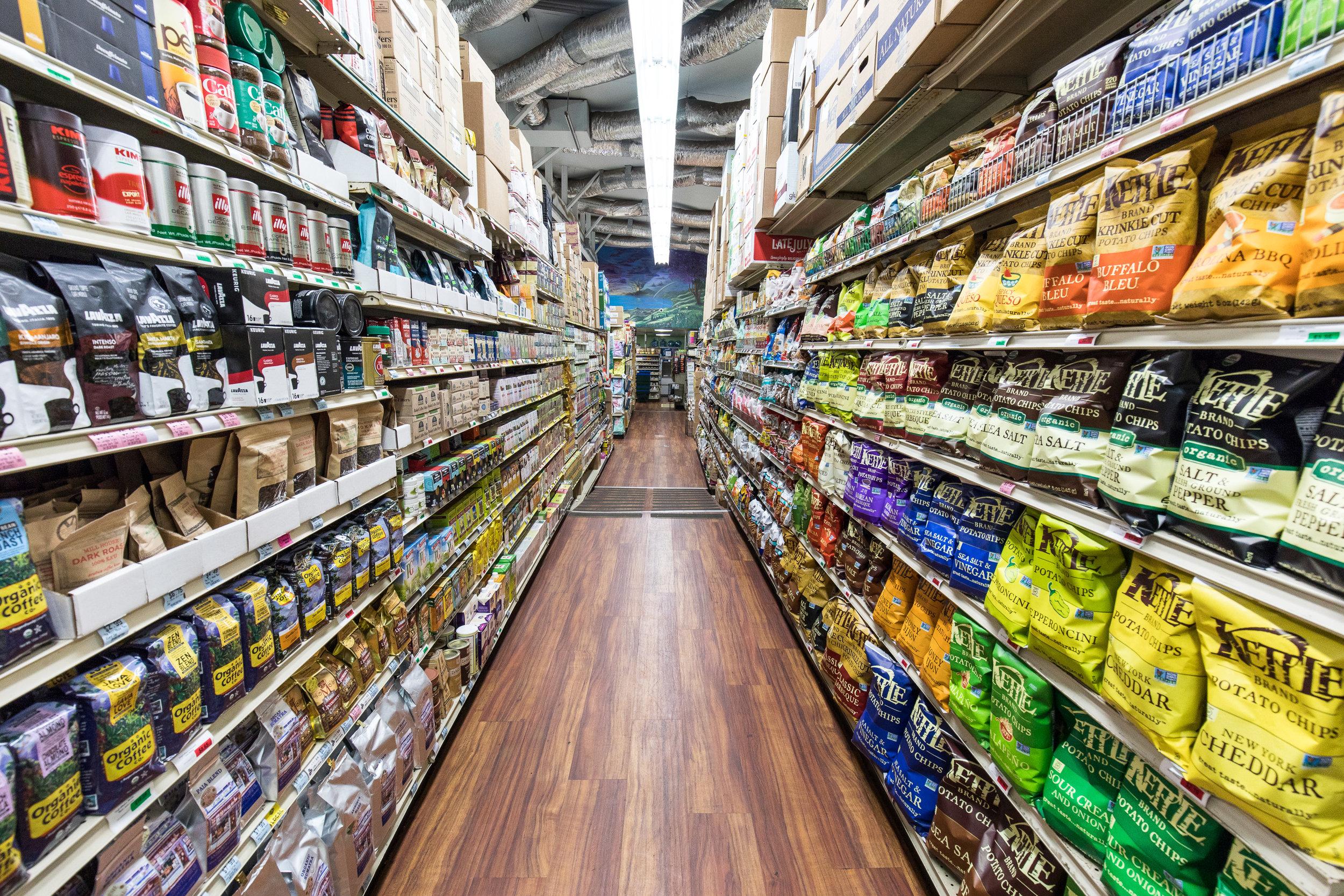 mana-foods-quality-grocery-store-aisle copy.jpg