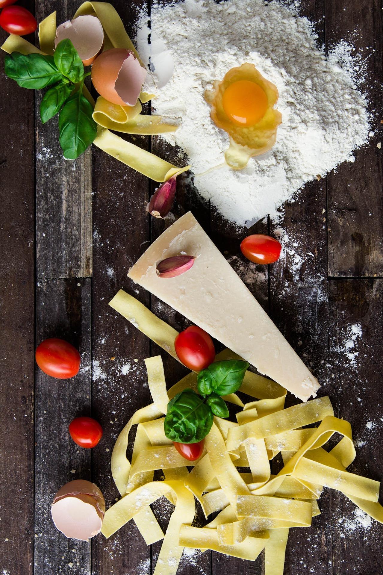 pasta-recipe-mana-foods.jpg