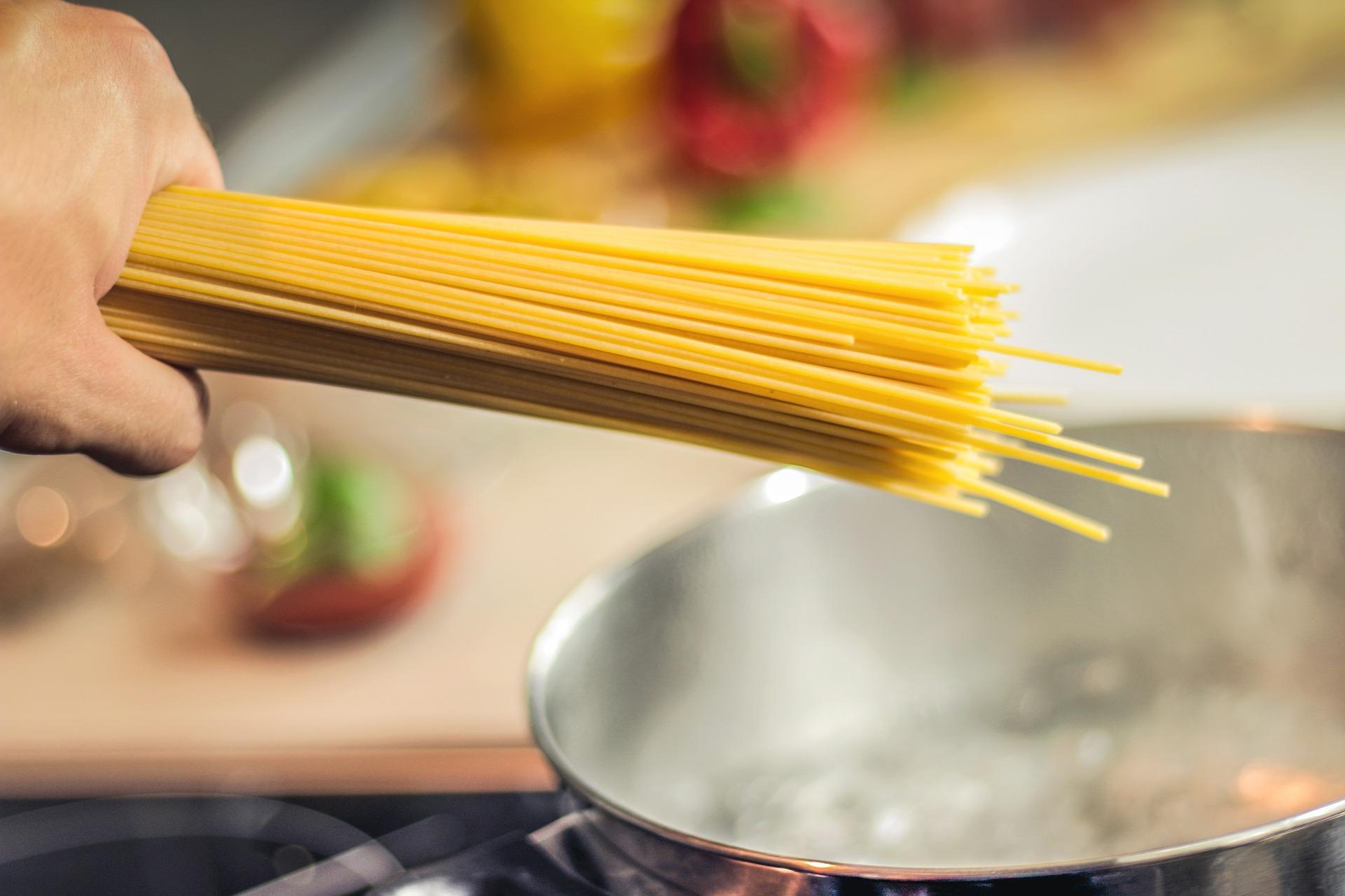 spaghetti-mana-foods.jpg
