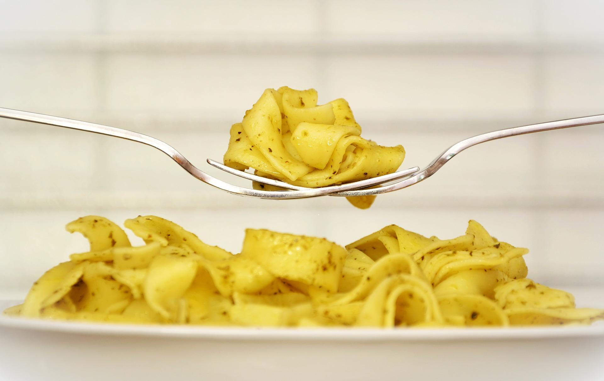 pasta-mana-foods-recipes.jpg