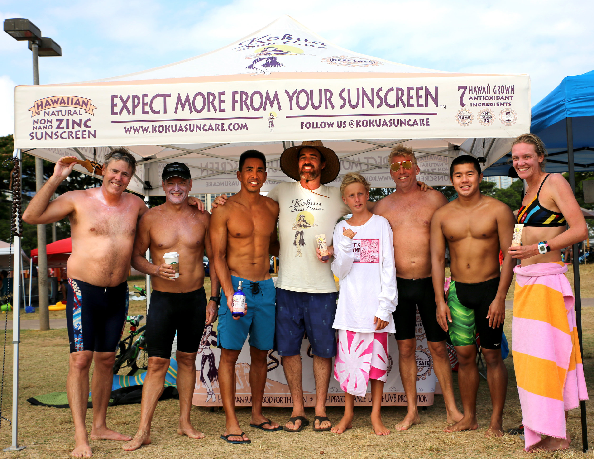Kokua At THe North Shore Swim Series.jpg