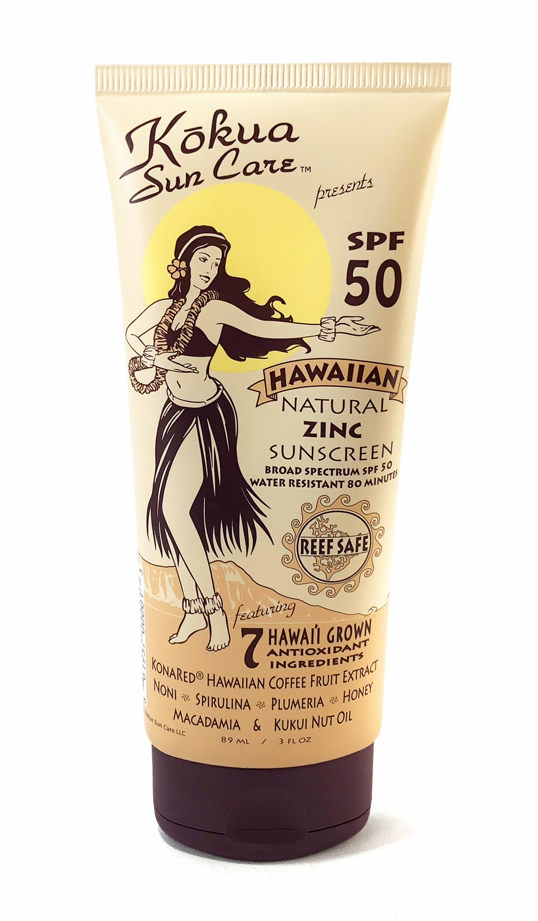 Kokua Sun Care Hawaiian Natural Zinc Sunscreen SPF 50 White BG 300 DPI -PRINT.jpg
