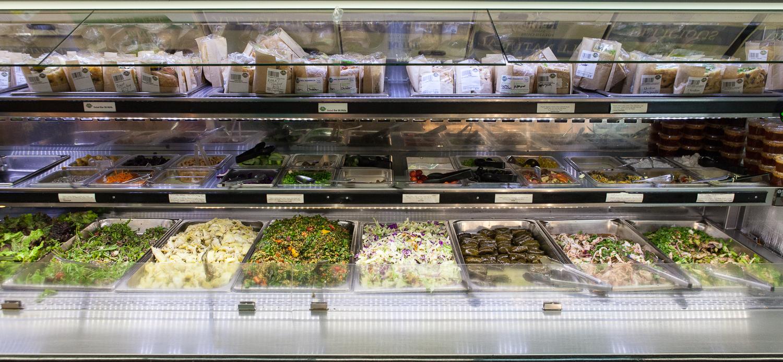 fresh-organic-saladbar-mana-foods-deli copy.jpg