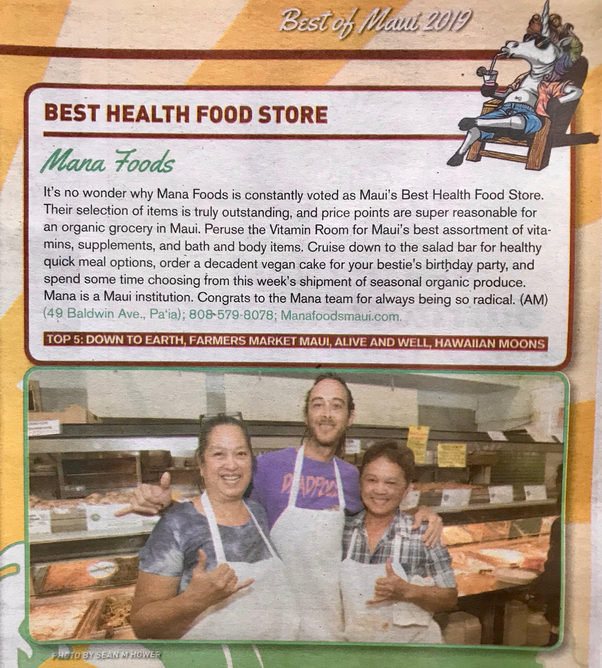 best-maui-health-food-store.jpeg
