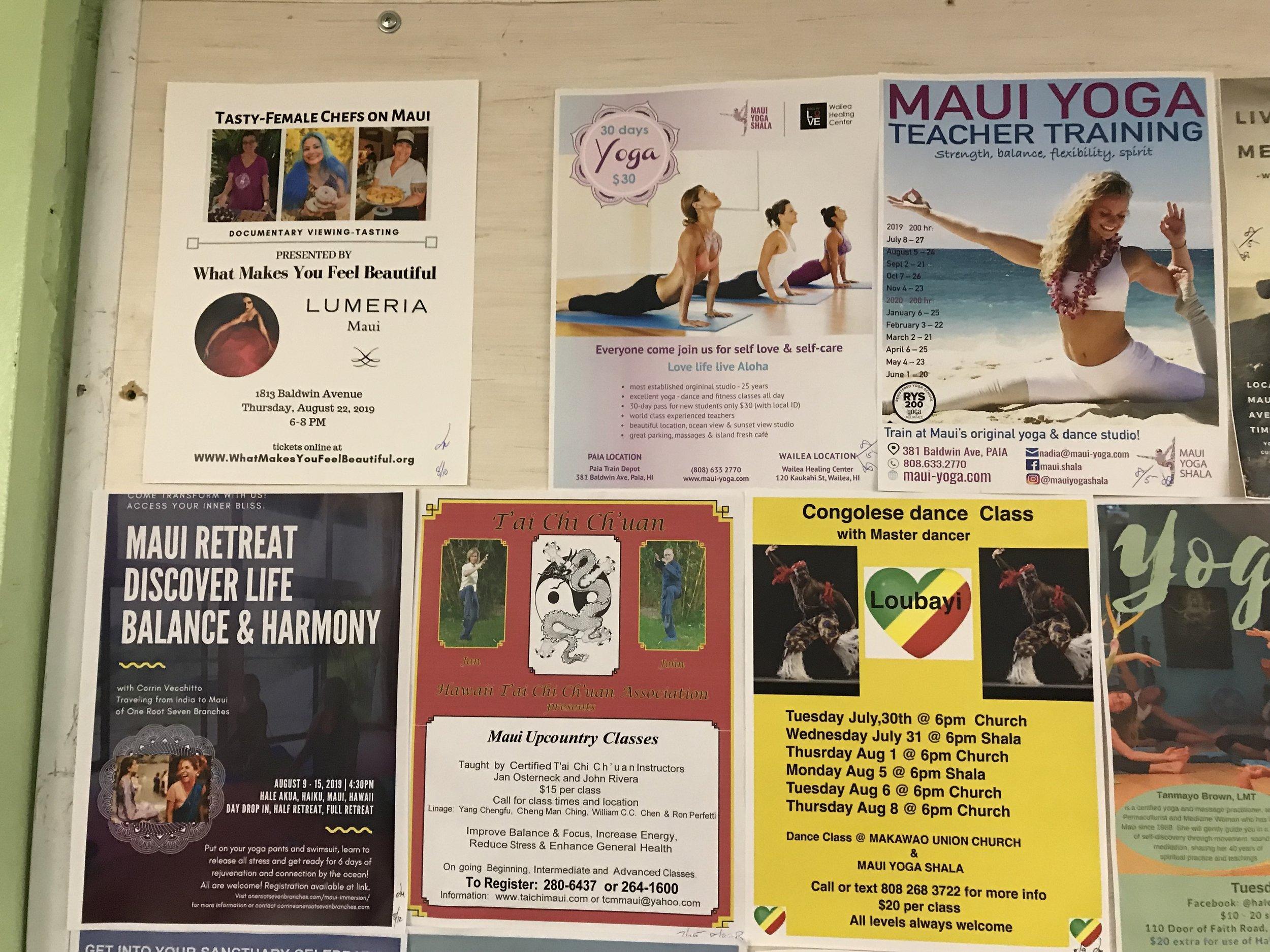 mana-foods-community-bulletin-board-4.jpg