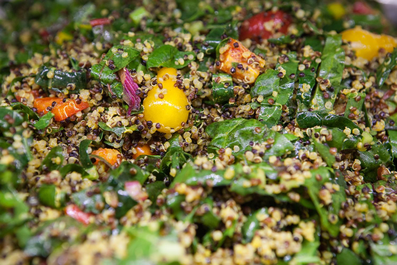 organic-kale-salad-mana-foods-deli copy.jpg