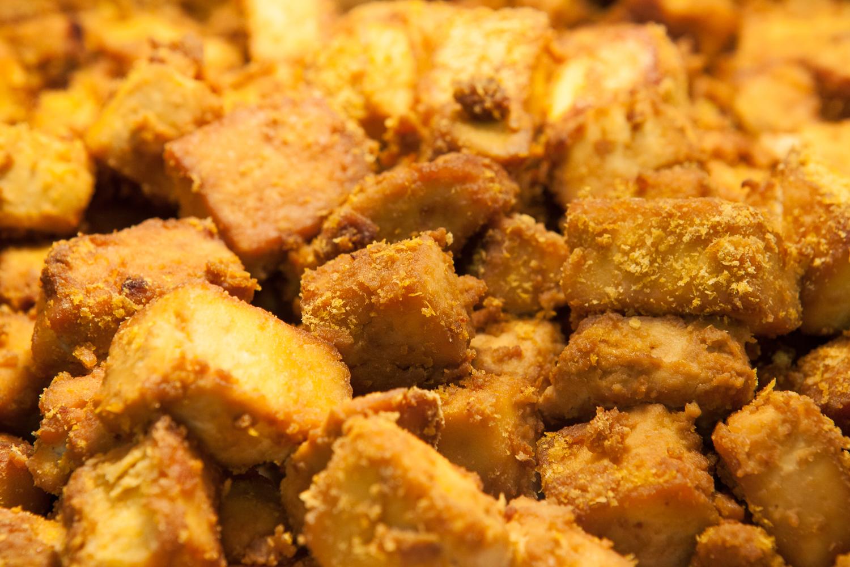 baked-organic-tofu-from-mana-foods-deli copy.jpg