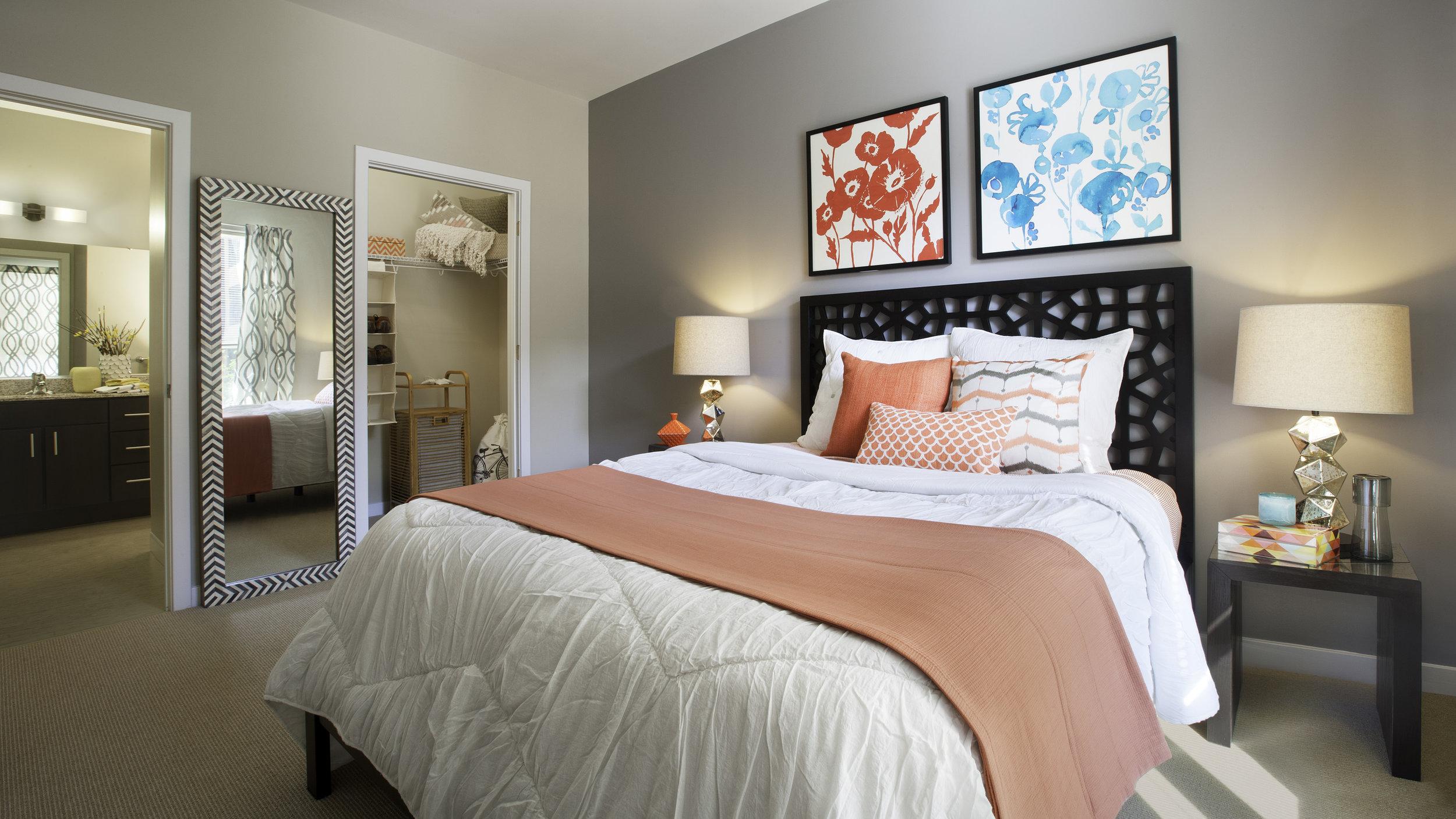 Model Master Bedroom.jpg