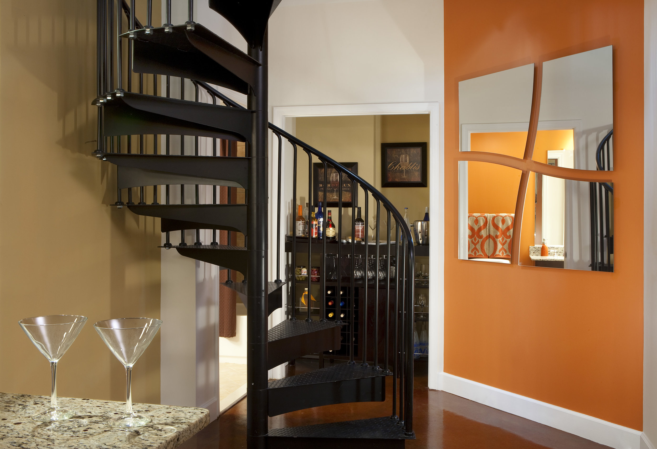 Stairs v1.jpg