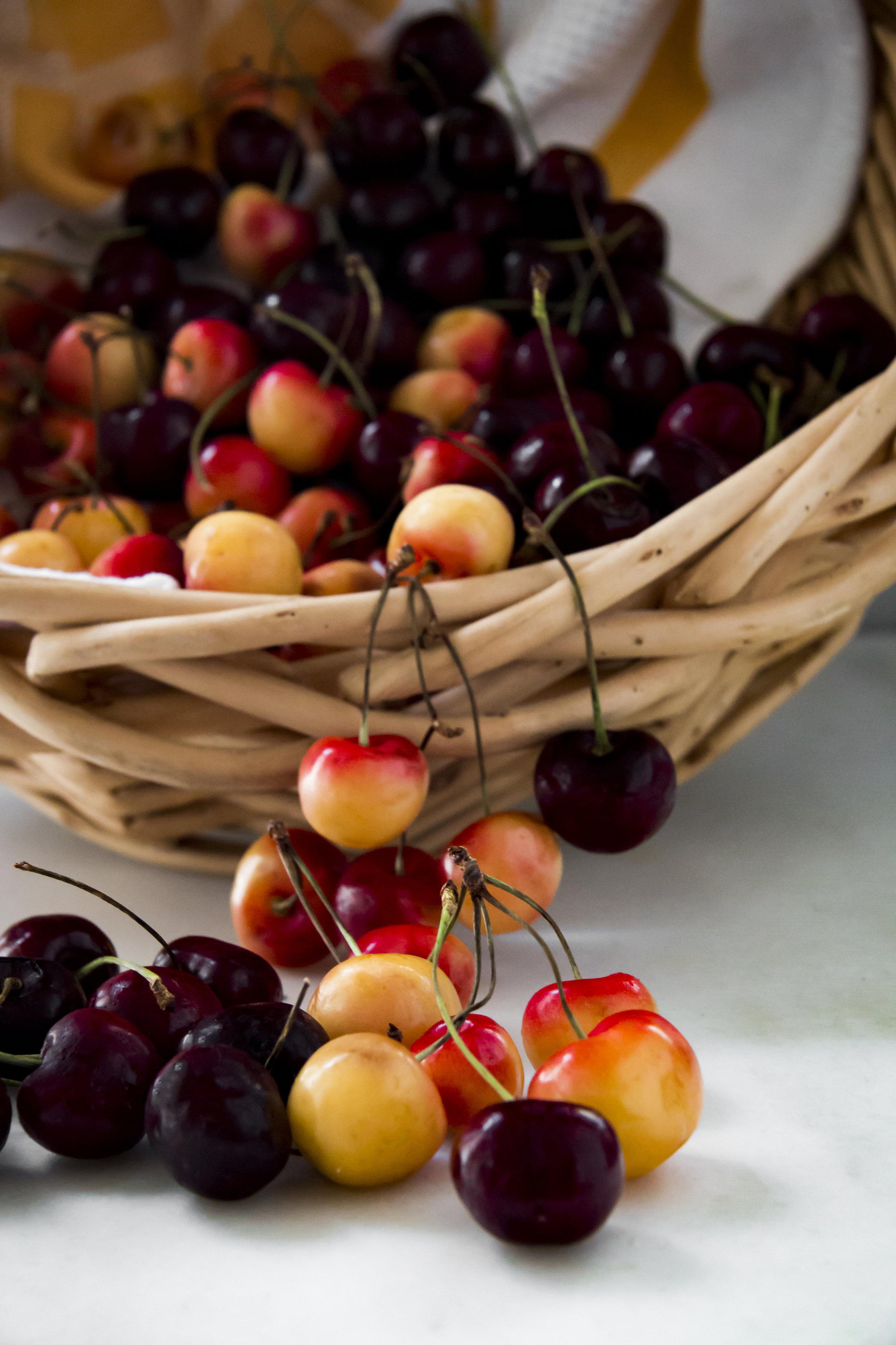 cherrybasket.jpg