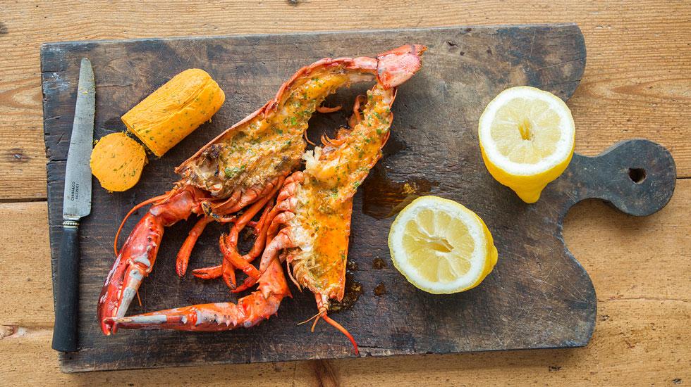 Web_Broiled-Lobster_Wide_482sq-px.jpg