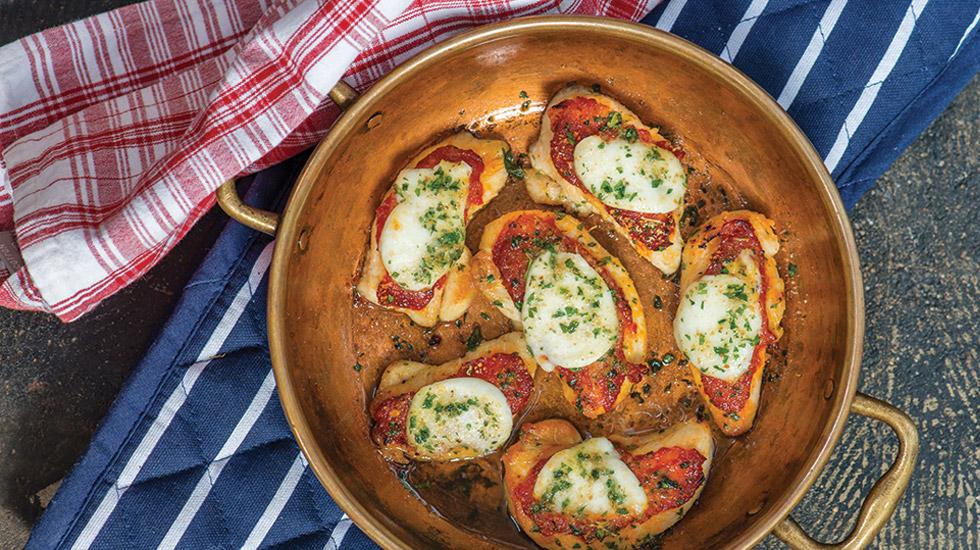 Chicken-Parmesan_Icon_500px.jpg