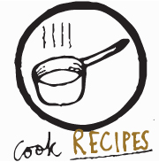 Icon-COOK-recipes.jpg