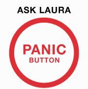 LS-Panic-button-1.jpg
