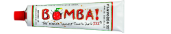 Taste #5 Umami Bomba! XXX