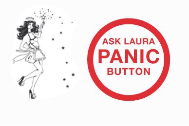 LS-Panic-banner-button-1.jpg