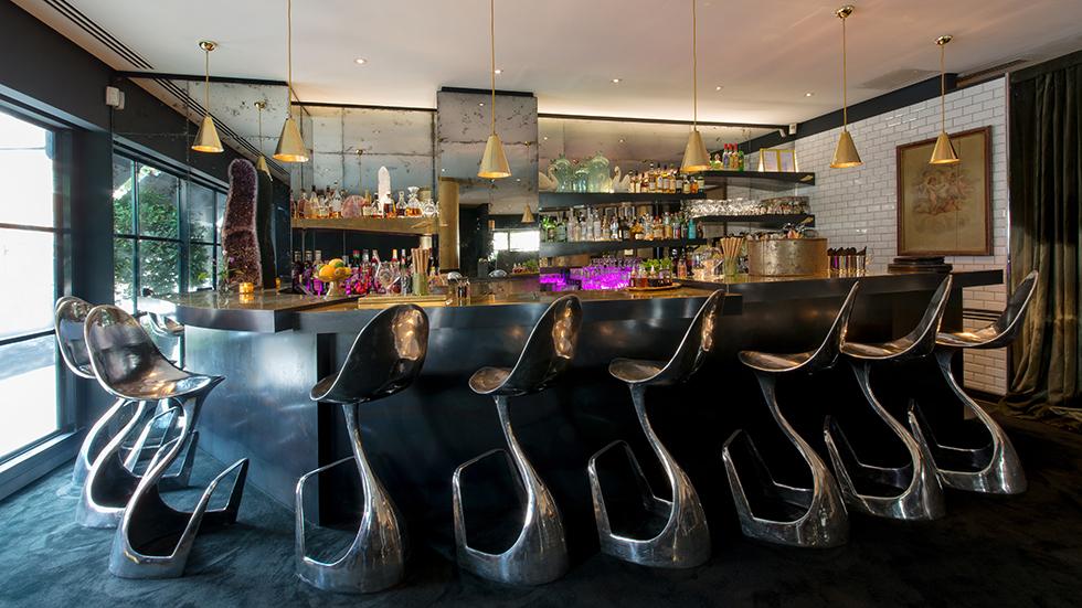 HighRes-Santini Cocktails-Scholey _DSC8595.jpg
