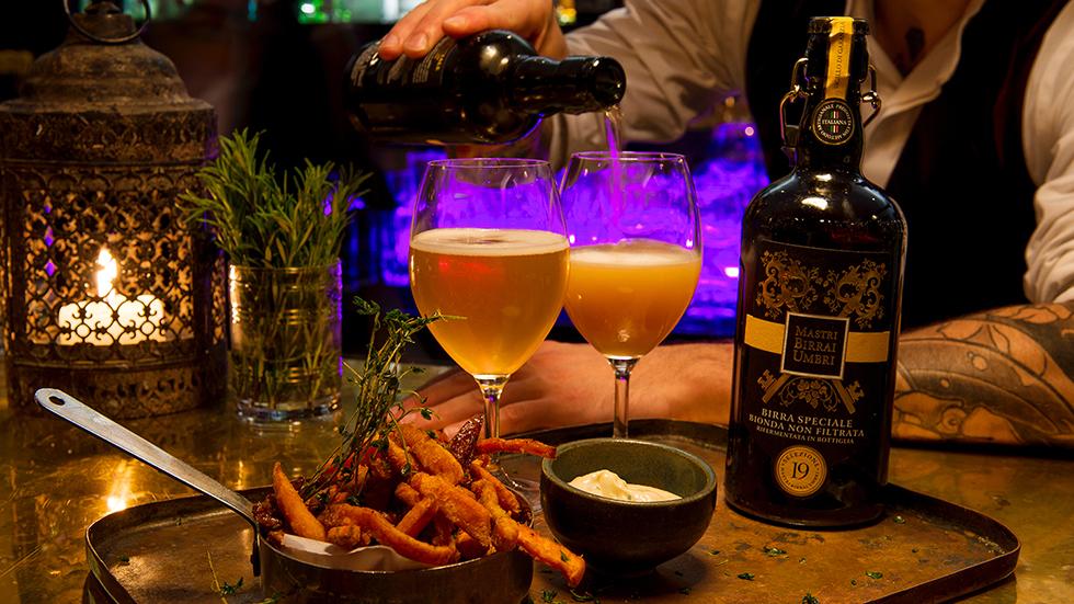 HighRes-Santini-Scholey Santini Drink & Food3205.jpg
