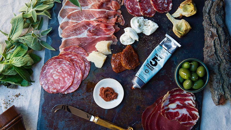 HighRes-Santini-Scholey Santini Drink & Food3726.jpg