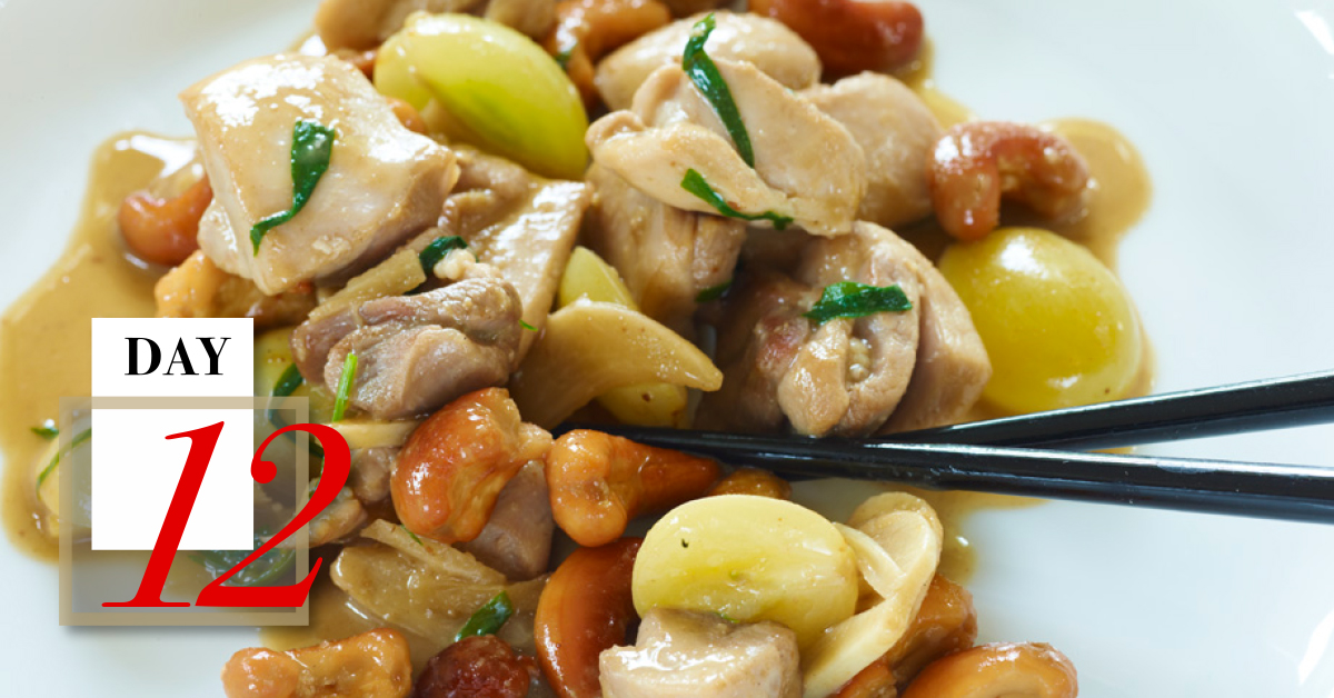 Day-12-tasty-chicken-stir-fry-banner