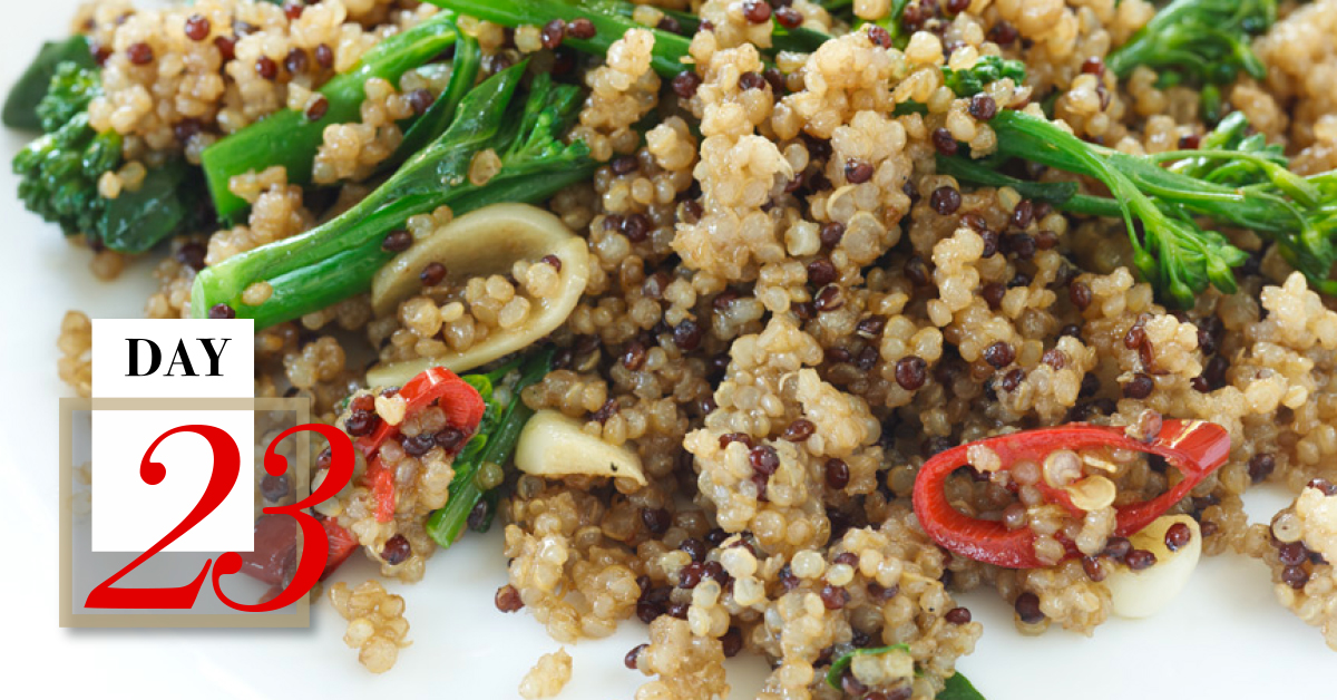 Day-23-asian-style-quinoa-banner