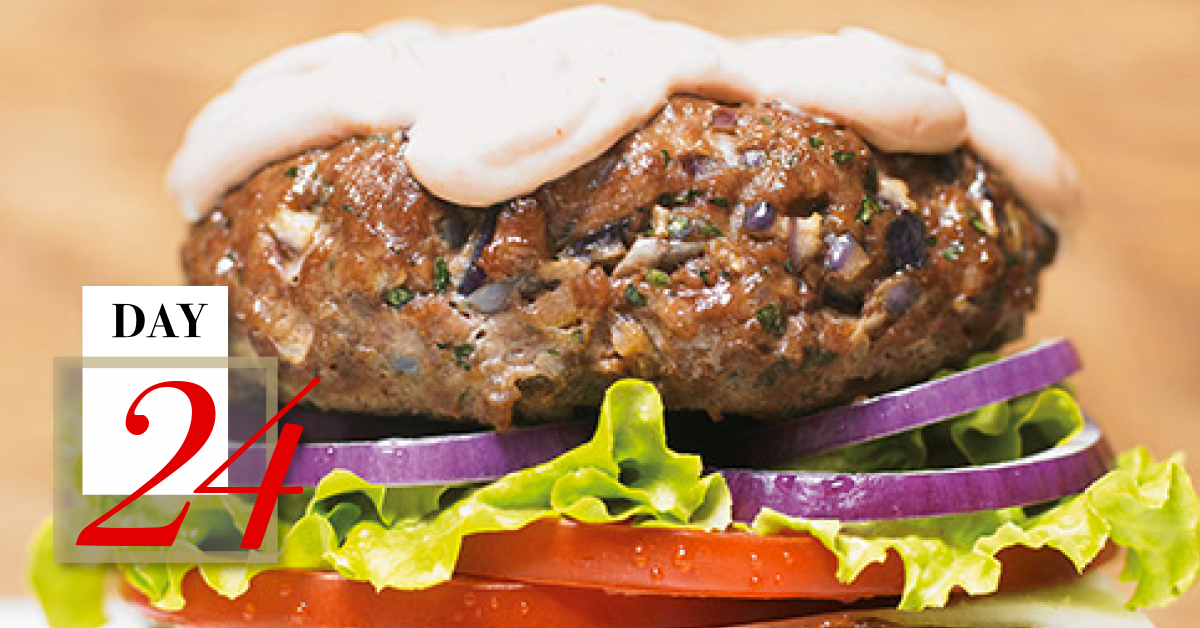 Day-24-umami-burger-banner