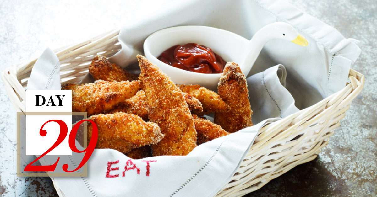 Day-29-chicken-dippers-banner