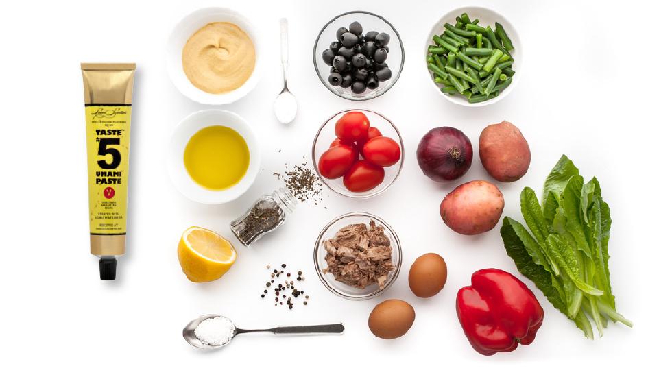 T5U-Veg-Tuna-Salad-Nicoise-Ingredient-980px