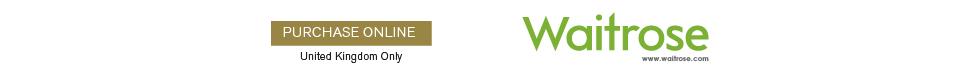 Buy Waitrose Online
