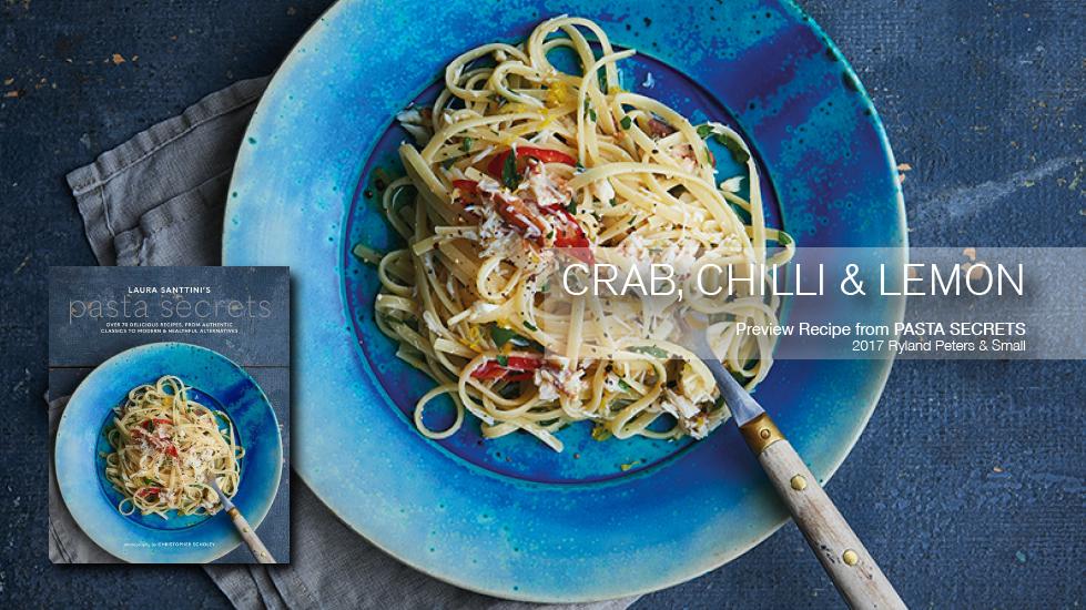 home-banner-recipes-crab-chili-lemon-pasta.jpg