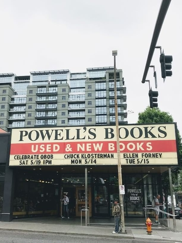 pc:  @powellsbooks