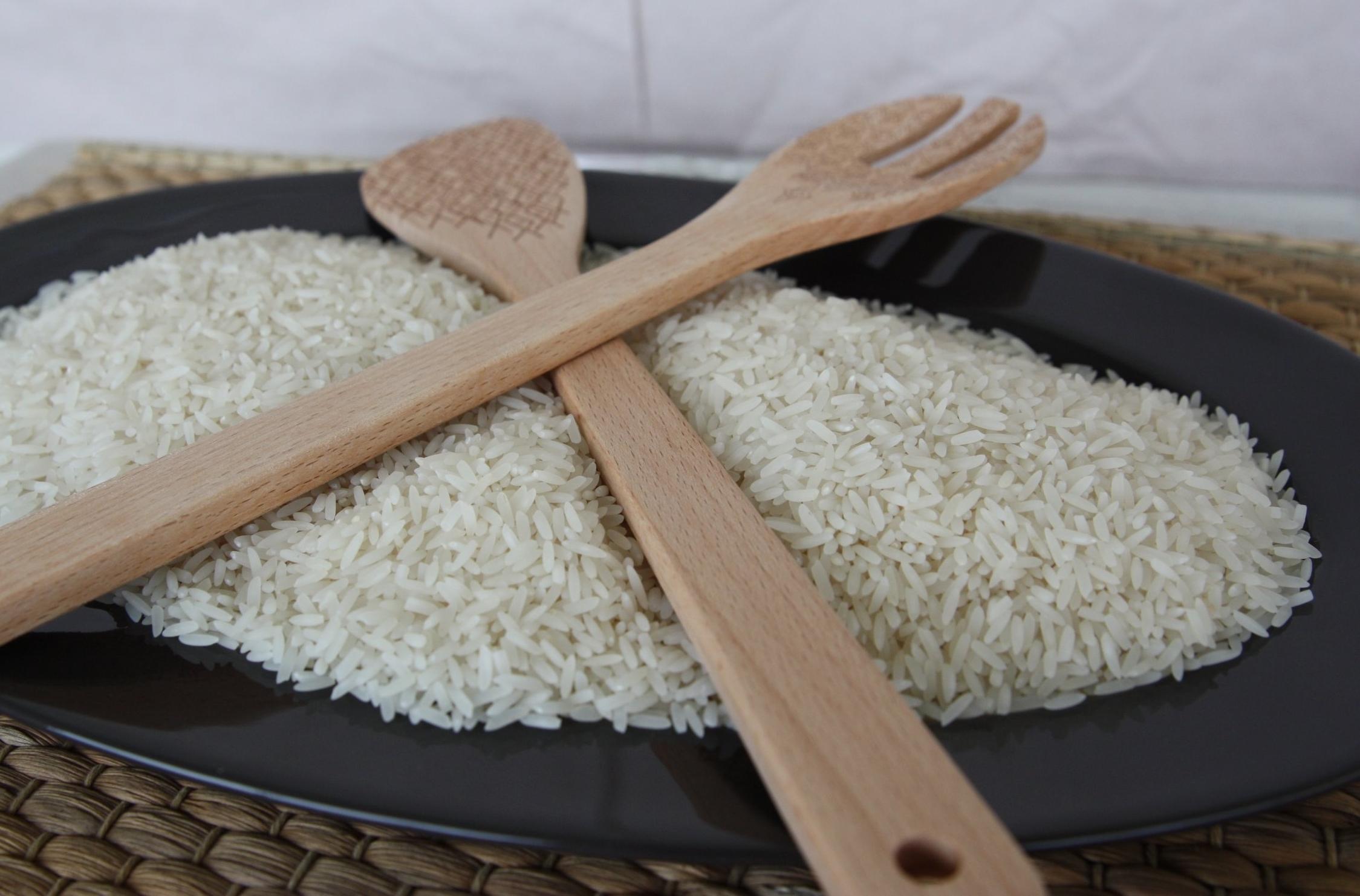 brown-rice-wooden-spoon.jpg