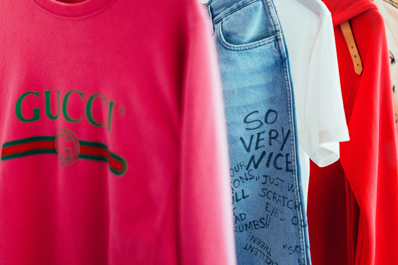 gucci-2017-spring-summer-collection-editorial-10.jpg