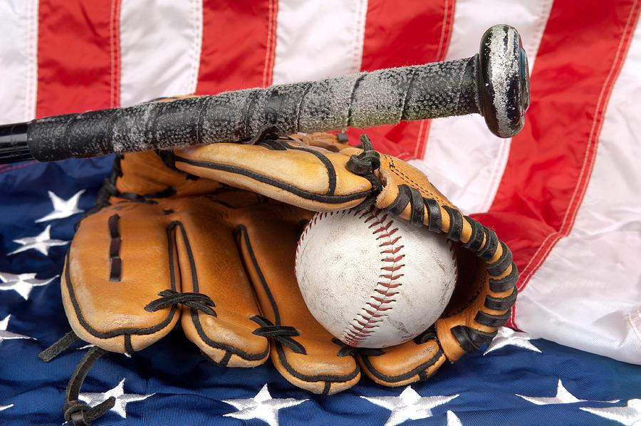 baseball-equipment-on-american-flag-joe-belanger.jpg