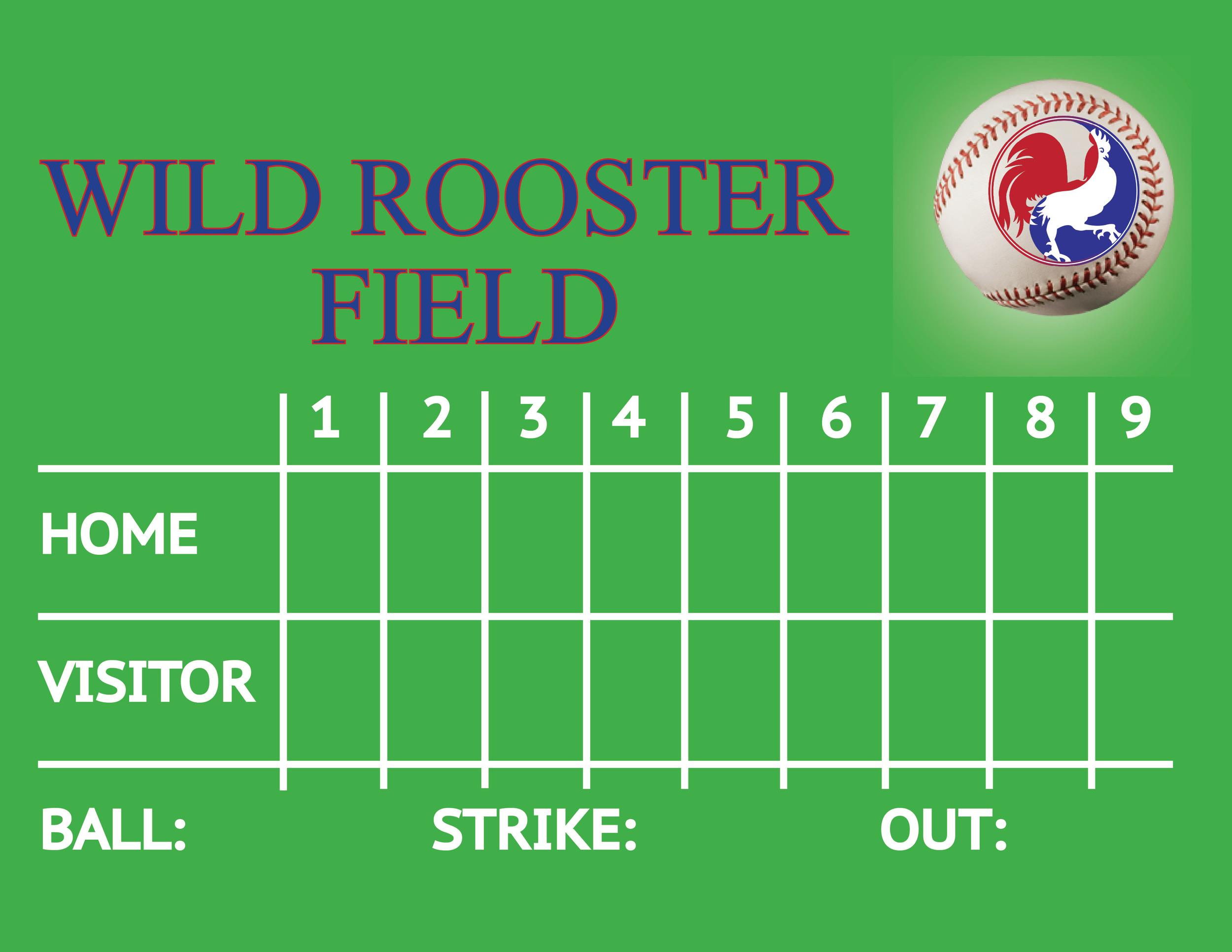 Scoreboard WRE.jpg