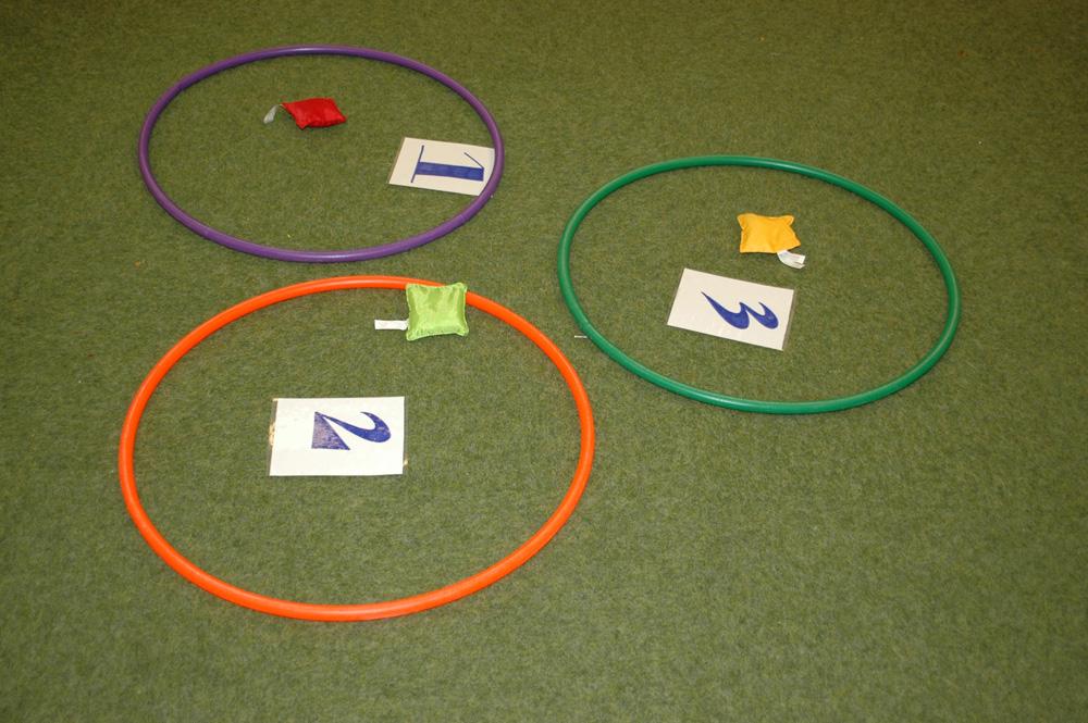 Hula-hoop-bean-bag-toss.jpg