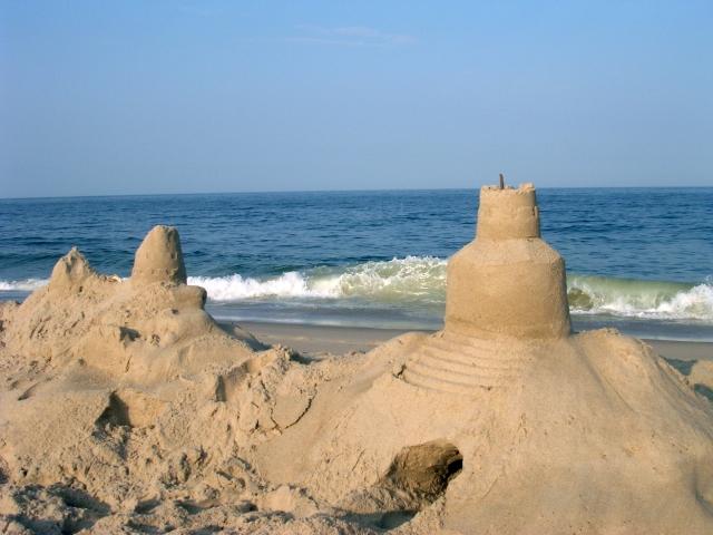 impermanence-of-a-sand-castle.jpg