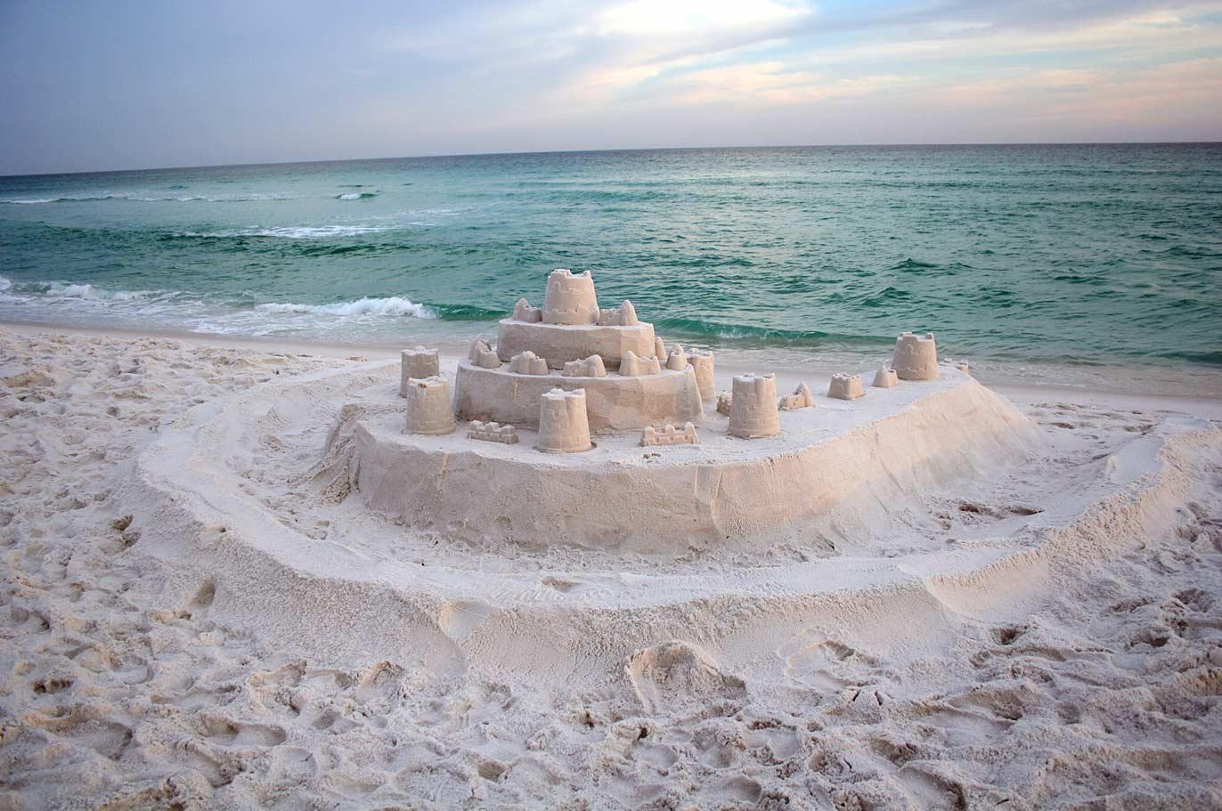 sandcastle-beach.jpg