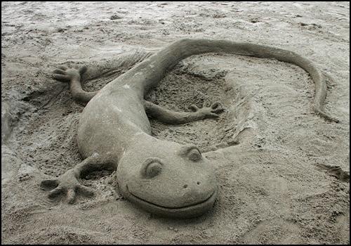 sand-sculpture-festival_palette15.jpg