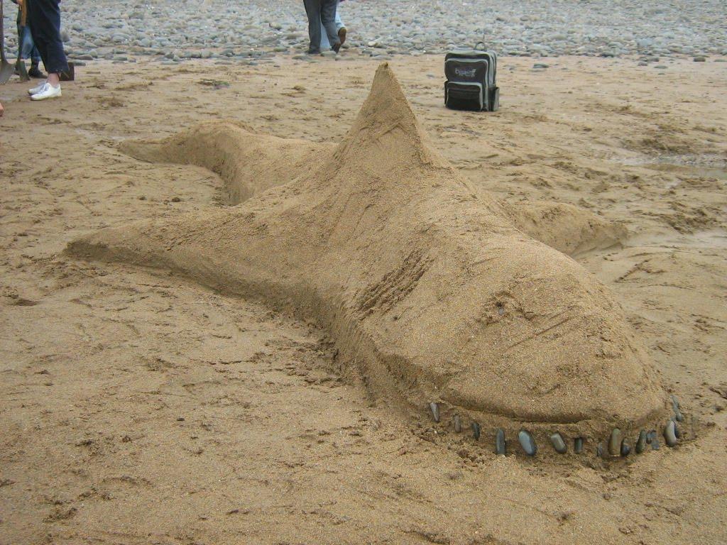 sandsculptures2008015.jpg