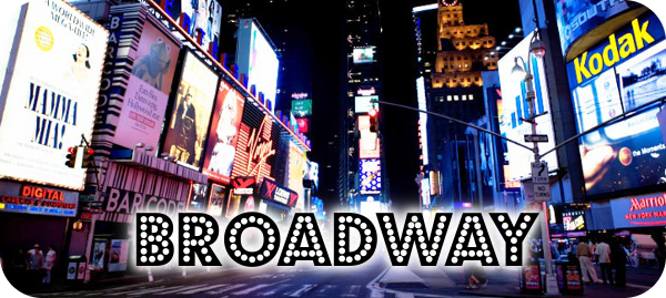 broadwaybanner.png