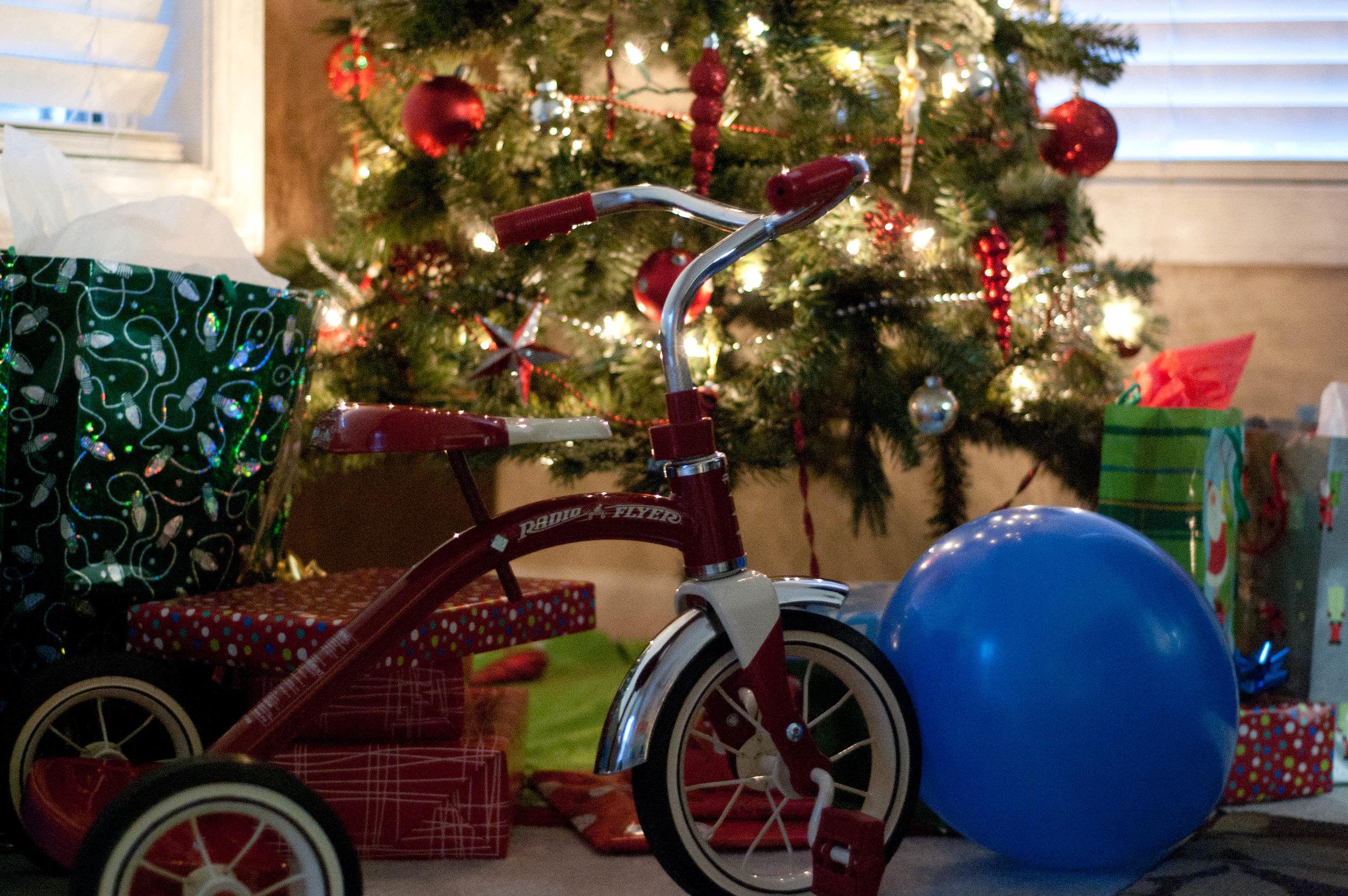 christmas-watermarked-1.jpg