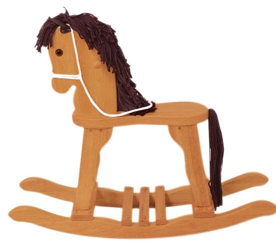 honey-derby-rocking-horse-kidkraft-19641-12.jpg
