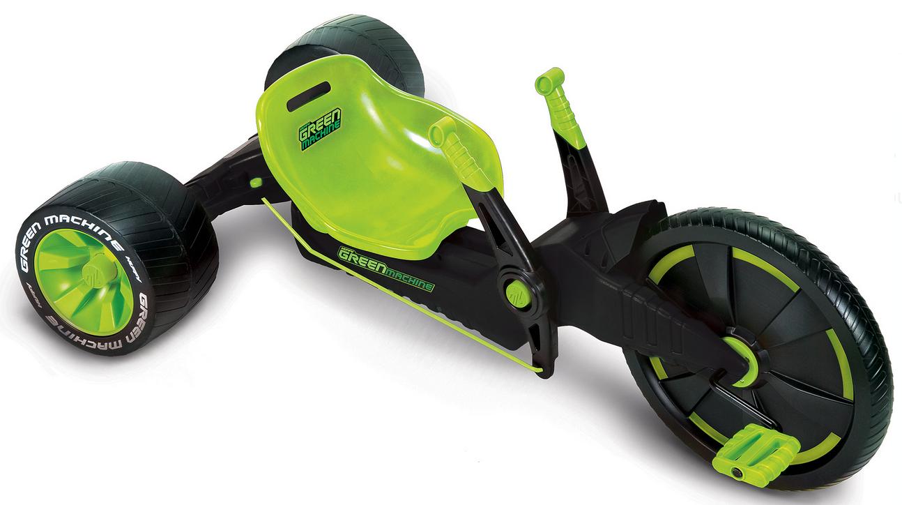 Green Machine Jr..png
