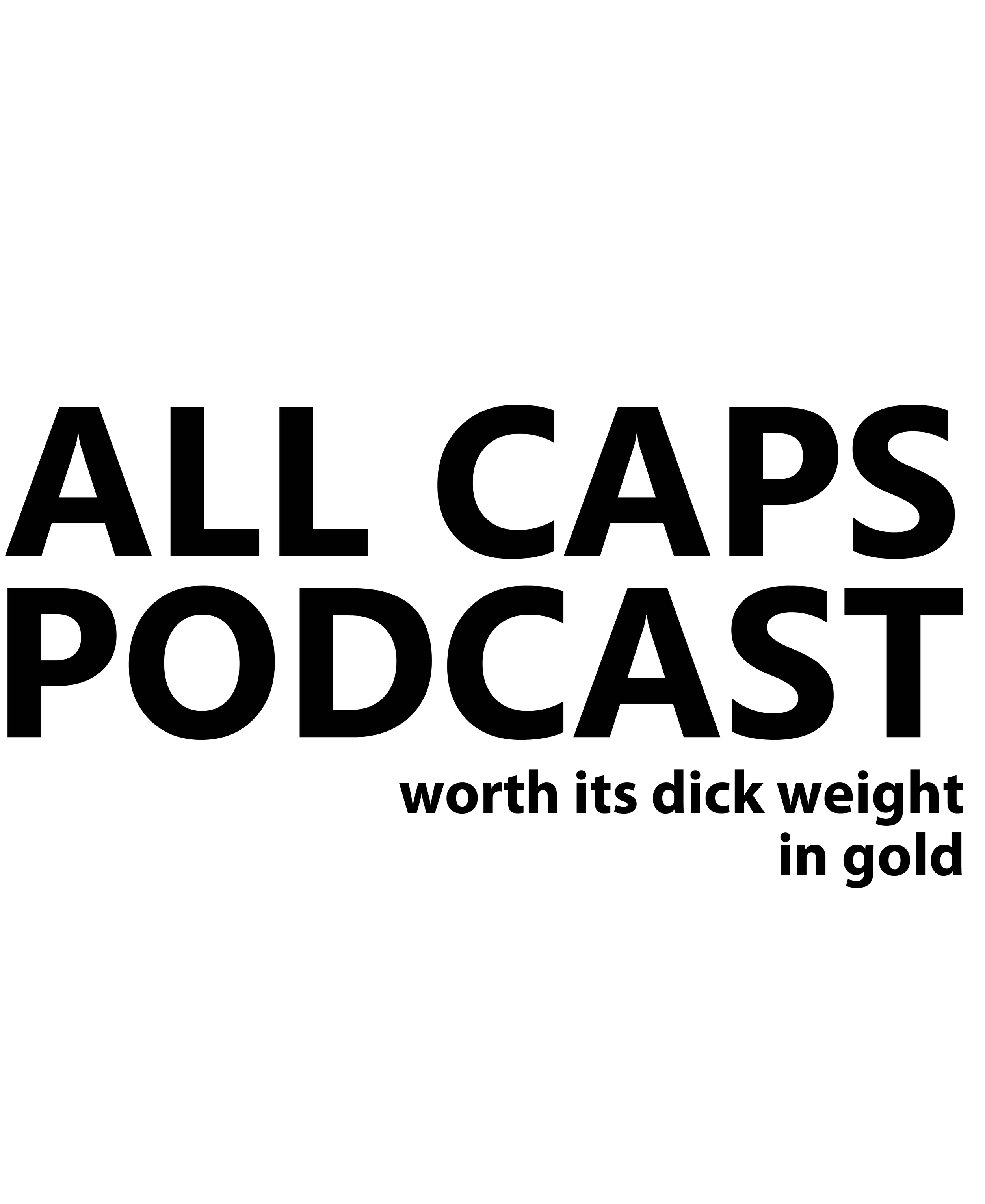dickweightshirt.png