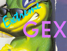gexproject.png